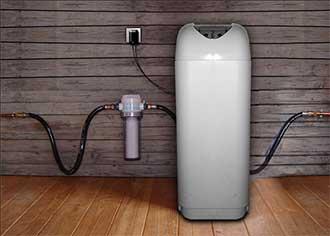 prix d 39 un adoucisseur d 39 eau en 2019. Black Bedroom Furniture Sets. Home Design Ideas