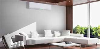 co ts des travaux de chauffage et climatisation. Black Bedroom Furniture Sets. Home Design Ideas