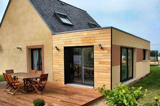 Prix D Une Extension De Maison De 20 A 40 M2 En 2021