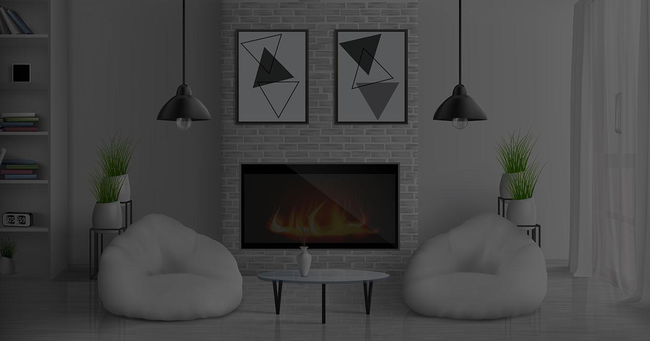 prix des travaux de construction et r novation au m2. Black Bedroom Furniture Sets. Home Design Ideas