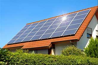 Prix des panneaux solaires au m10 en 100101
