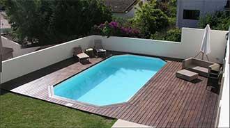 Prix d 39 une piscine coque en 2019 - Cout piscine desjoyaux ...