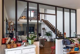 prix d 39 une verri re en 2019. Black Bedroom Furniture Sets. Home Design Ideas